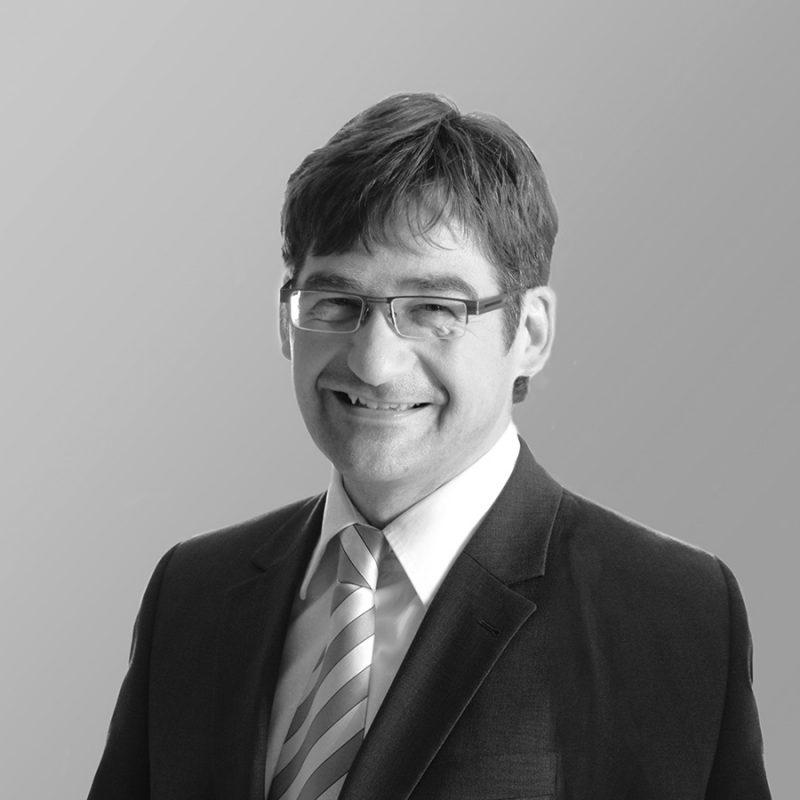 Christoph Droll