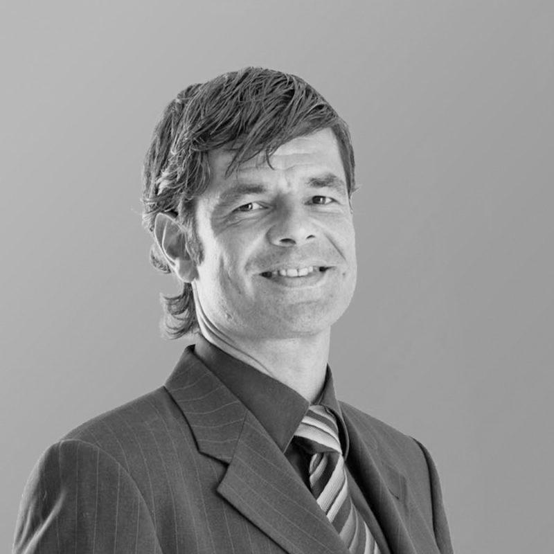 Markus Hassemer